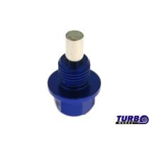 Mágneses olajcsavar TurboWorks M12x1,25 Toyota Nissan